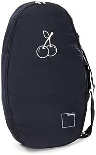 icandy bag