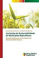 Avaliação da Sustentabilidade de Municípios Sojicultores