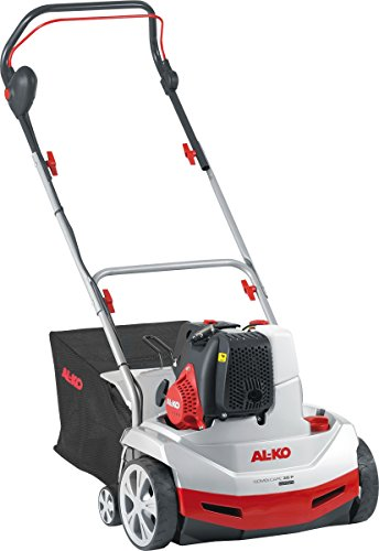 Alko 38P Combi-Care 2-in-1