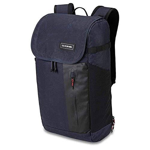 Dakine 10002048-NIGHTSKY Concourse Night Sky Polyester 25L Ski Bag