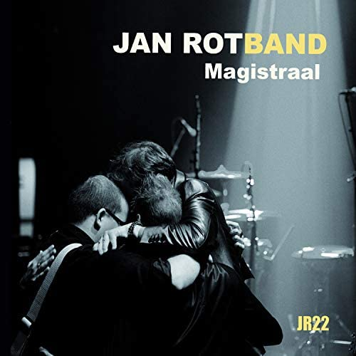 Jan Rot Band