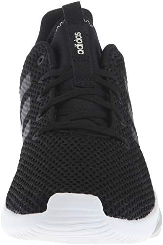 Adidas neo women _image4