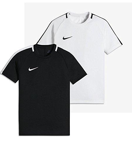 Nike Dry Academy