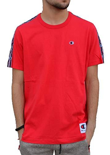 Champion Europe S.p.A. Crewneck Shirt