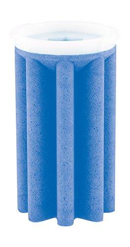 Sanitop-Wingenroth 27327 5 Zubehör, Einsatz für Heizölfilter - Kunststoff