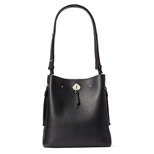 Kate Spade Marti Women's Shoulder Large Bucket Handbag