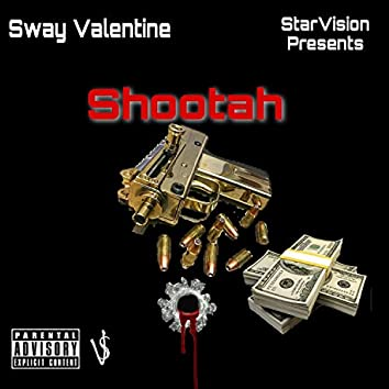 Shootah