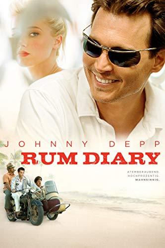 Rum Diary [dt./OV]