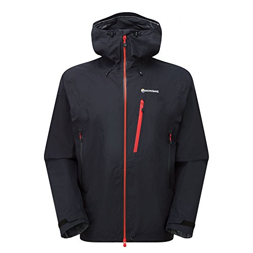 Montane Alpine Pro Gore-TEX Outdoor Jacke - SS21 - XL