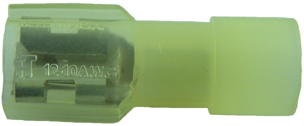 Max 60% OFF Hillsdale 50213 Sale price Nylon 12-10 Gauge .250