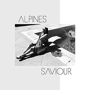 Saviour (Remixes)