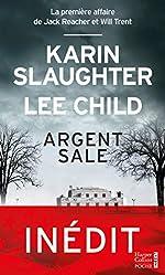 Argent sale de Karin Slaughter