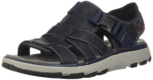 CLARKS Un Trek Cove Men's Sandals