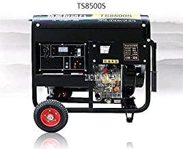 diesel generator for house