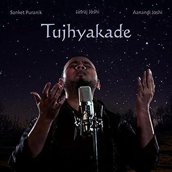 Tujhyakade
