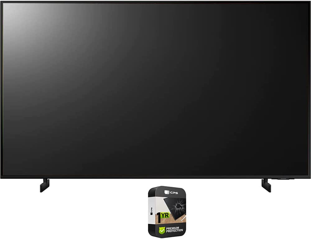 Special sale item Samsung UN65AU8000FXZA 65 Inch 4K Crystal LED 2021 All items in the store UHD Smart TV