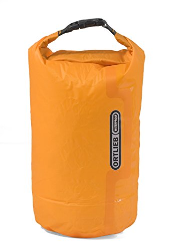 Ortlieb Ultra Lightweight Dry Bag PS 10 - Bolsa ropa