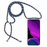 2ndSpring Funda con Cuerda Compatible con LG...