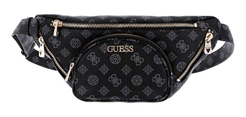 GUESS RIÑONERA Utility Vibe Mini SP775180