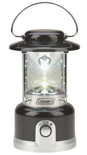 Coleman 205096 - Lámpara