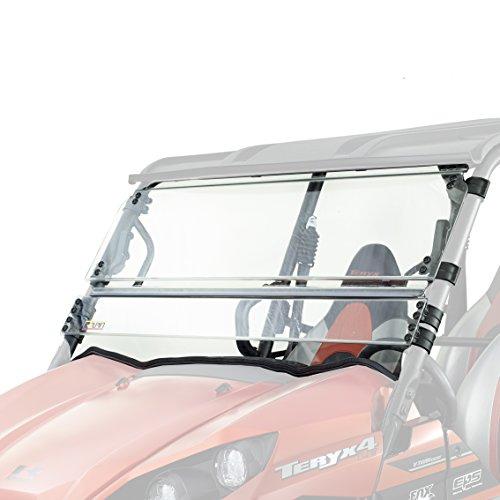 Kolpin 15-2590 Mount Kit ATV Plow-Kawasaki 360 Prairie 02-12