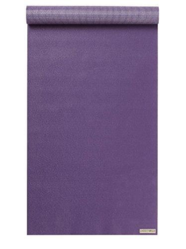 Jade Yoga Voyager Yogamatte, 1,6mm