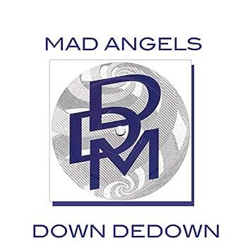 Down Dedown