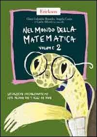 Nel mondo della matematica: 2