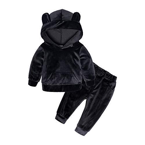 Opiniones de Camisas de pijama para Bebé más recomendados. 3