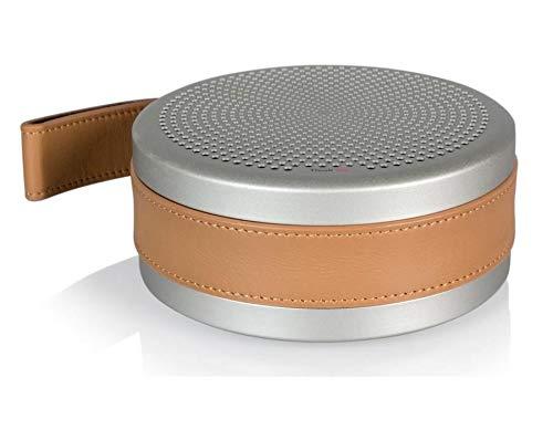 Tivoli Audio Go Line Andiamo - Altavoz Bluetooth portátil, Color...