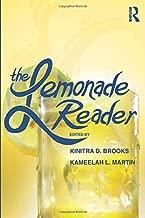 Best beyonce book lemonade Reviews