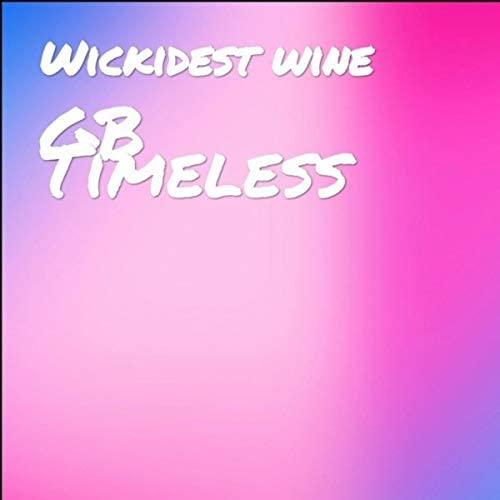 GB Timeless
