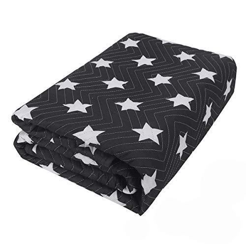 SOMIDE Moving Blanket, 72