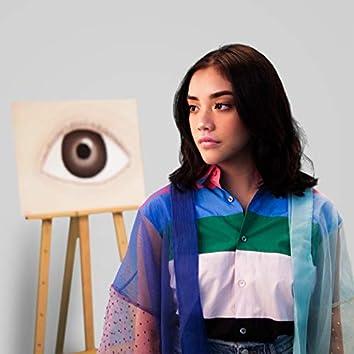 Eye 2 Eye (Dvtr Remix)