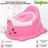Potty Chair For Girls
