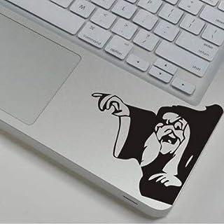 ملصقات الكمبيوتر المحمول - ملصقات الكمبيوتر المحمول الفينيل صائق الهواء 11 13 Pro 13 15 الكمبيوتر اللوحي نوتبوك صائق لـ //...