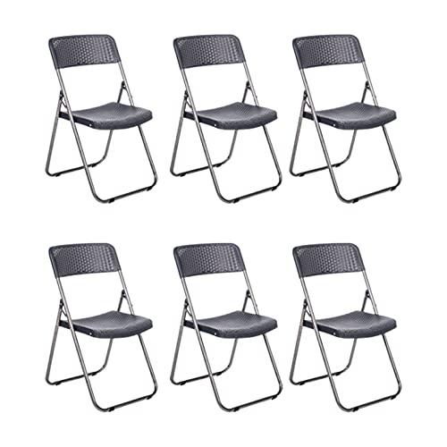 sedie da giardino acciaio Enrico Coveri Sedia Pieghevole Multifunzione Con Struttura Salvaspazio In Resina