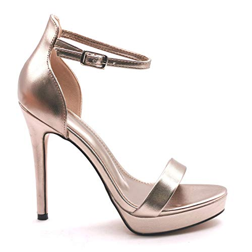 zalando buty damskie tamaris
