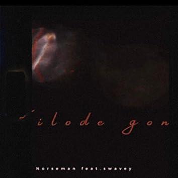 Ki Lode Gon (feat. Olatimz)