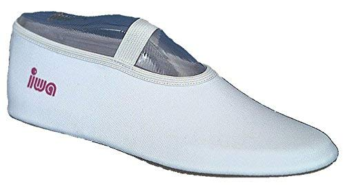 IWA 250 Trampoline shoes Gym shoes: IWA 250 Trampoline shoes Gym shoes