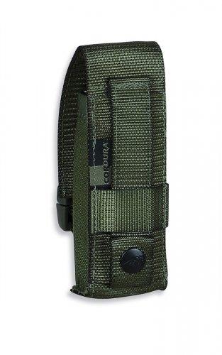 Tasmanian Tiger Tasche Tool Pocket, cub, 14 x 6 x 3, 7695