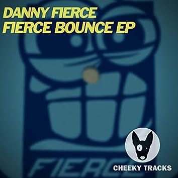 Fierce Bounce EP