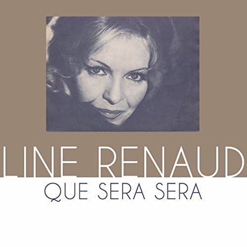 リーヌ・ルノー