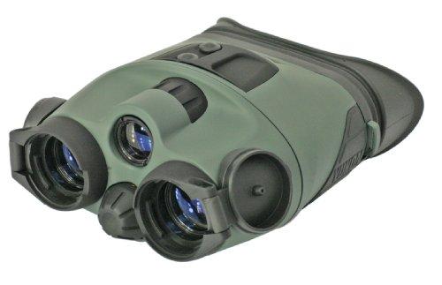 Jumelles de vision nocturne Yukon Tracker 2X24