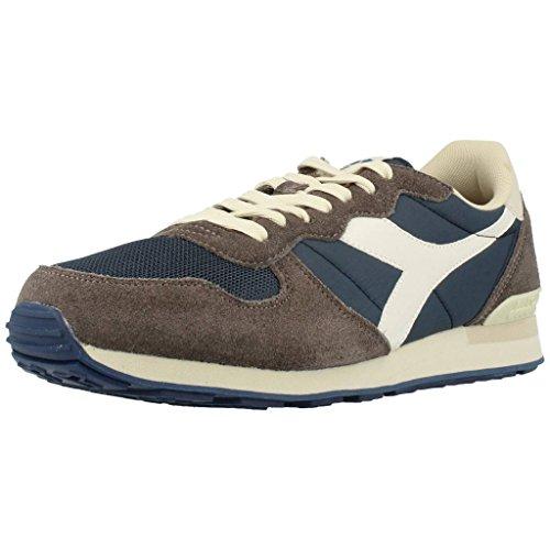 Diadora - Sneakers Camaro para Hombre y Mujer (EU 39)