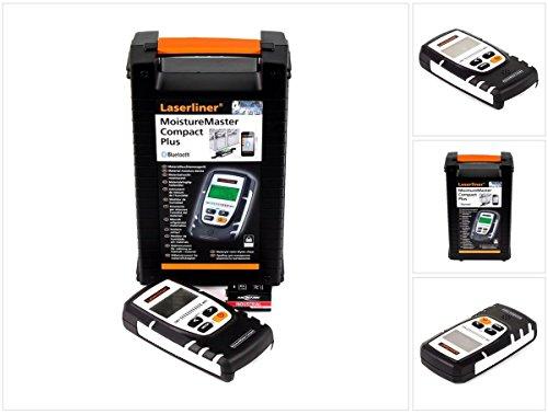 laserliner 1604361 082.334A DIY