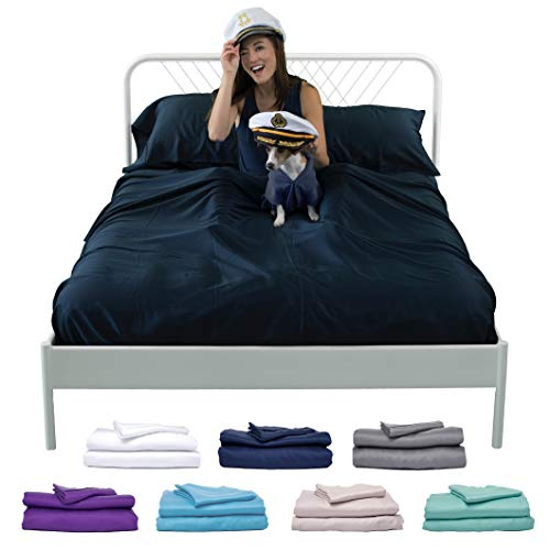What Are The Best Sheets For Night Sweats