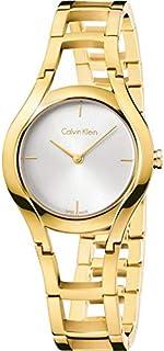 Calvin Klein K6R23526 For Women, Analoge - Dress Watch