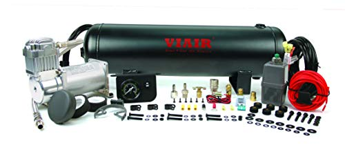 VIAIR Medium Duty Onboard Air System - 10003