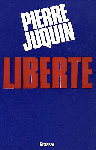 Liberté... et le parti communiste français